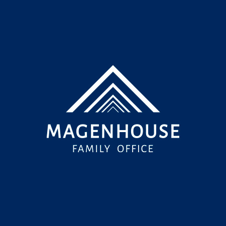 Magenhouse Family Office Logo
