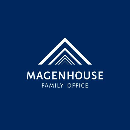 Magenhouse Family Office Logo